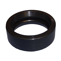 coupling_gaskets
