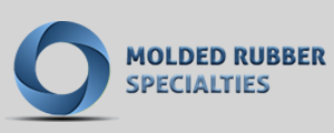 Molded Rubber Specialties